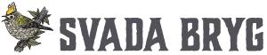 SvadaBryg | En håndbryggers bryglog